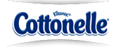 Cottonelle® Brand Products